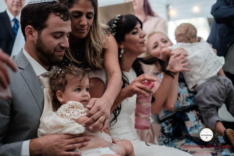 Vermont Jewish wedding 120