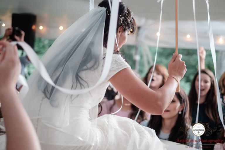 Vermont Jewish wedding 126