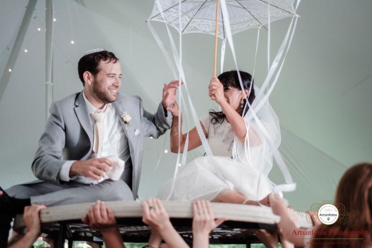 Vermont Jewish wedding 128
