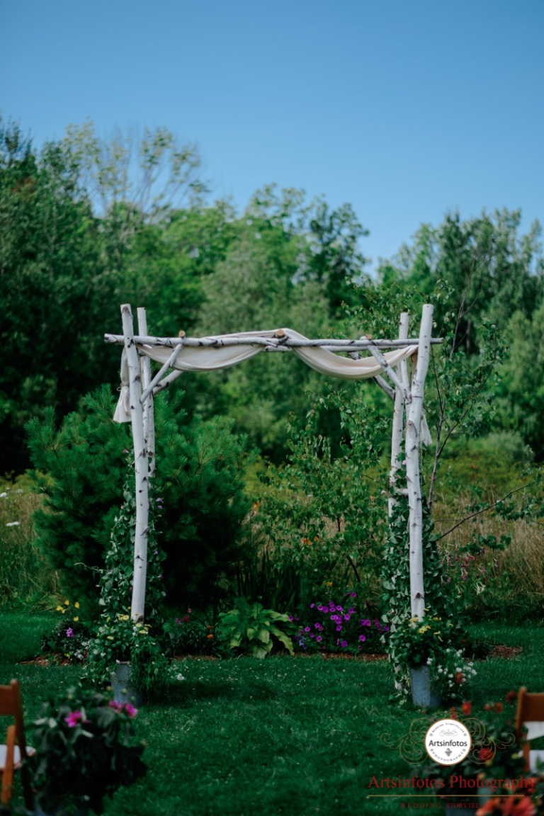 Vermont wedding blog 004