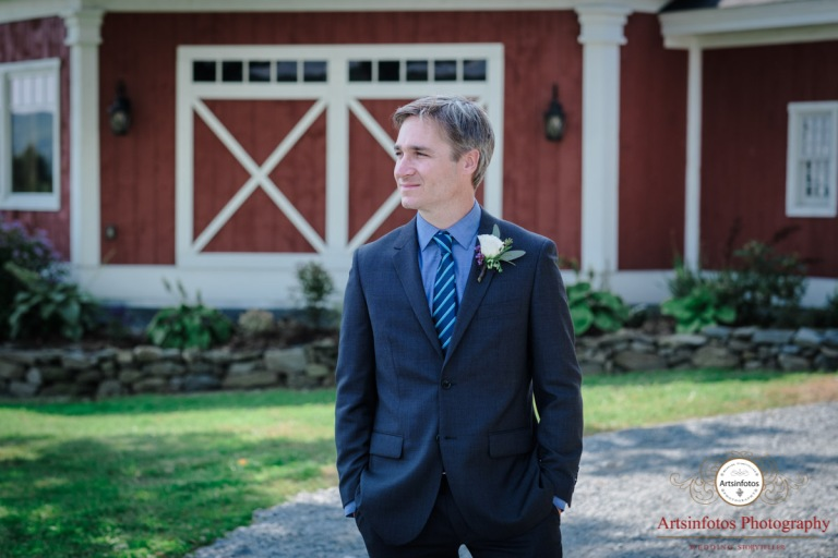 Vermont wedding blog 034