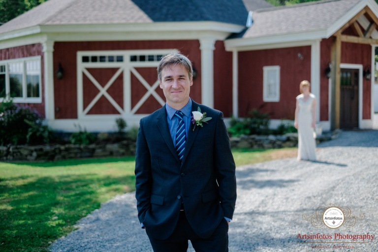 Vermont wedding blog 037