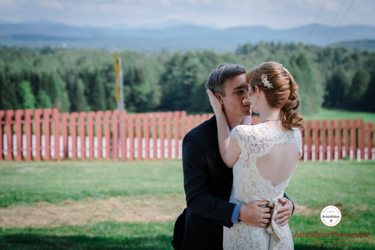 Vermont wedding blog 040