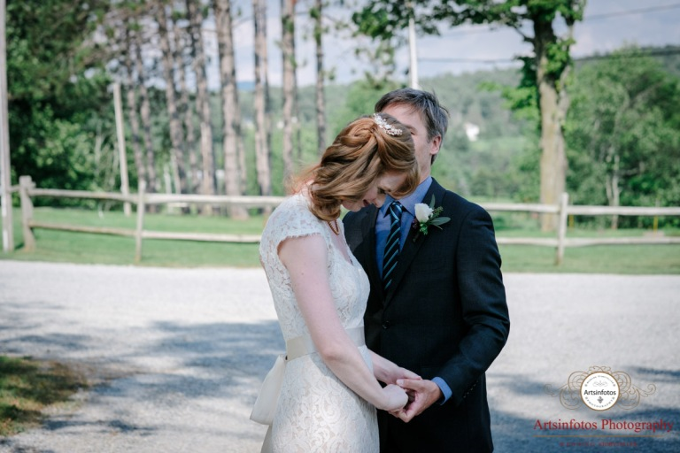 Vermont wedding blog 041
