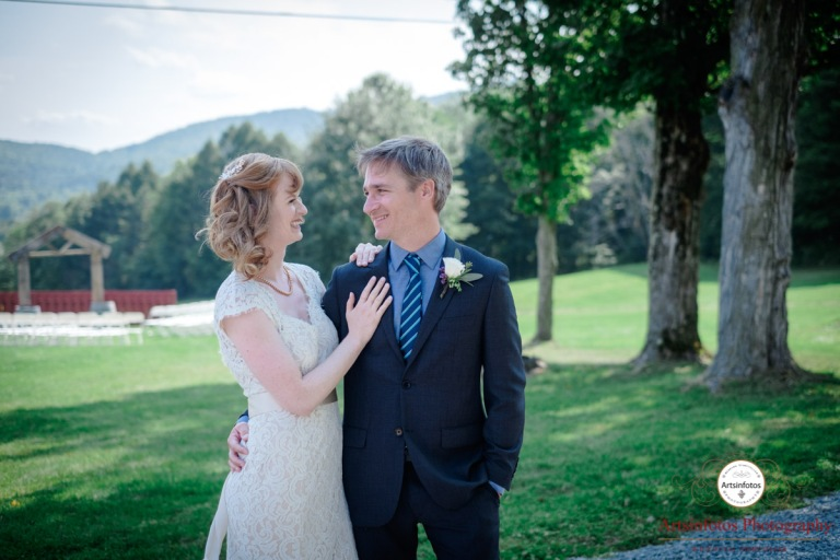 Vermont wedding blog 042