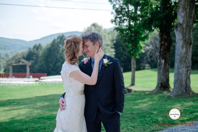 Vermont wedding blog 043