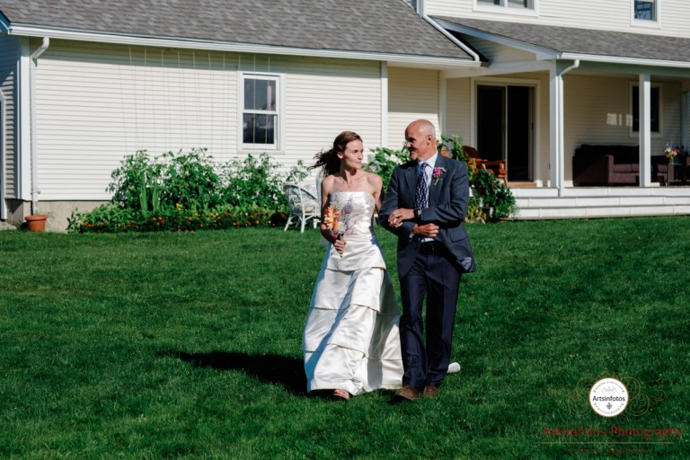 Vermont wedding blog 045