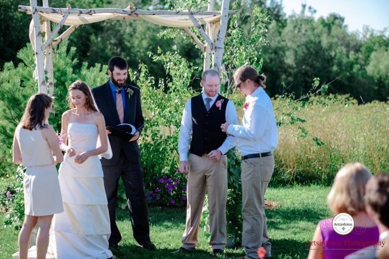 Vermont wedding blog 047