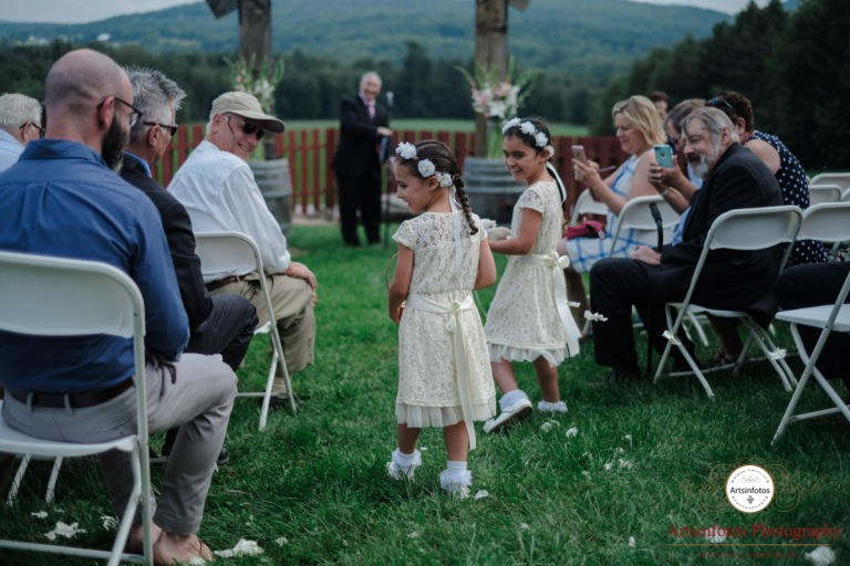 Vermont wedding blog 048