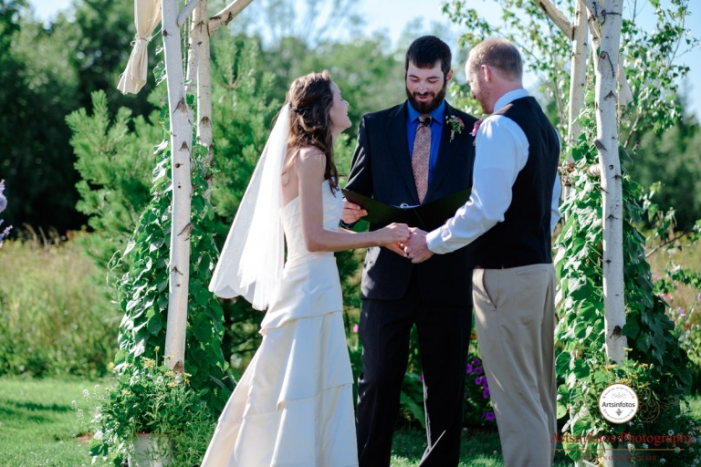 Vermont wedding blog 049
