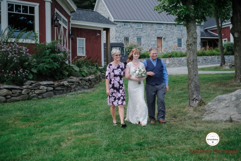 Vermont wedding blog 051
