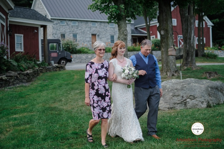 Vermont wedding blog 052