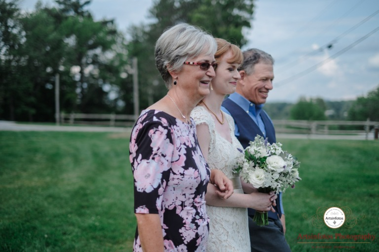 Vermont wedding blog 053