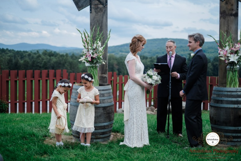 Vermont wedding blog 055