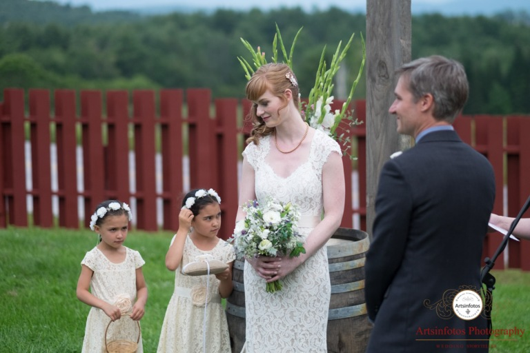 Vermont wedding blog 056