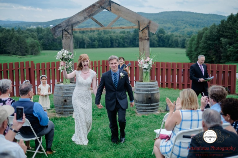 Vermont wedding blog 058