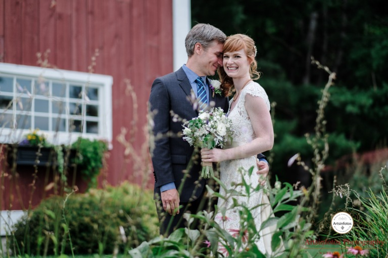 Vermont wedding blog 061
