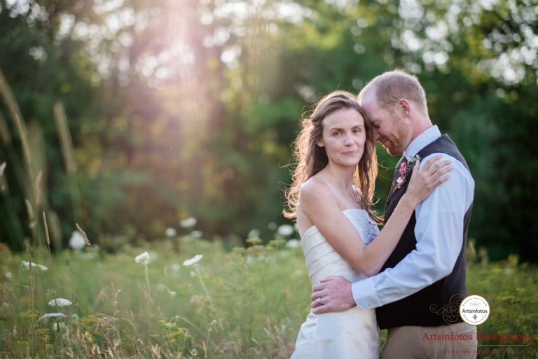 Vermont wedding blog 063