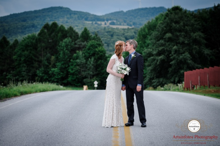 Vermont wedding blog 064