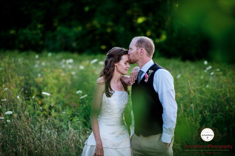 Vermont wedding blog 066