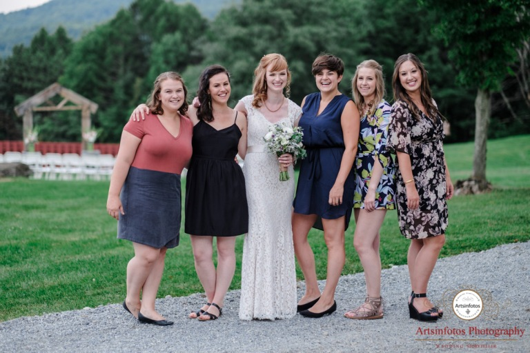 Vermont wedding blog 067