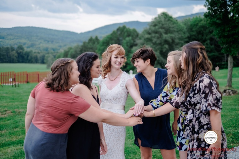 Vermont wedding blog 068