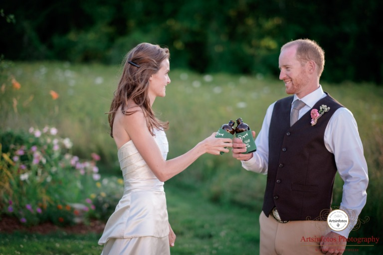 Vermont wedding blog 069