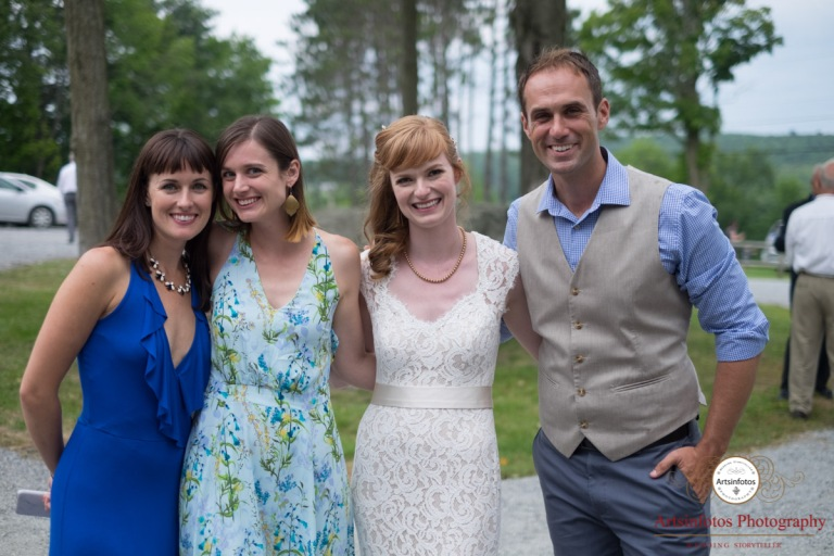 Vermont wedding blog 071