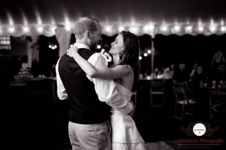 Vermont wedding blog 078