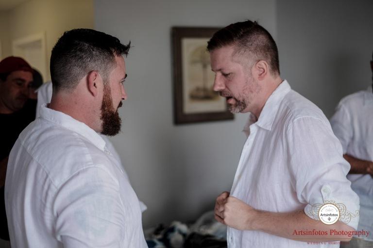 Rhode island wedding blog 003