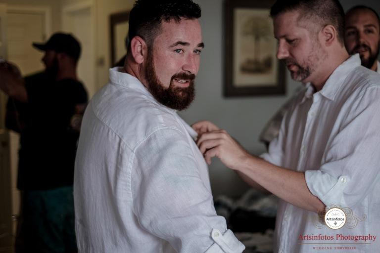 Rhode island wedding blog 005