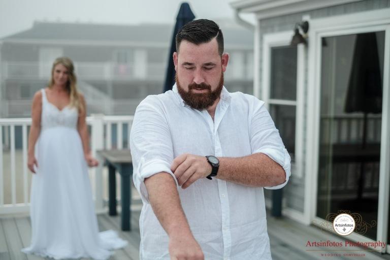 Rhode island wedding blog 016