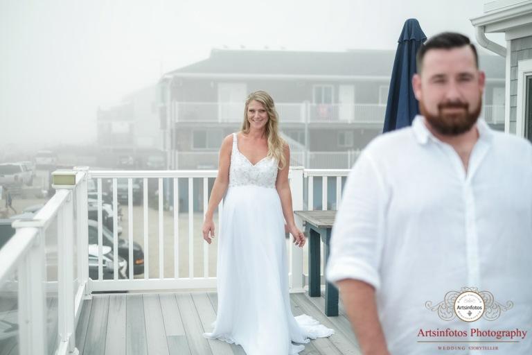 Rhode island wedding blog 017