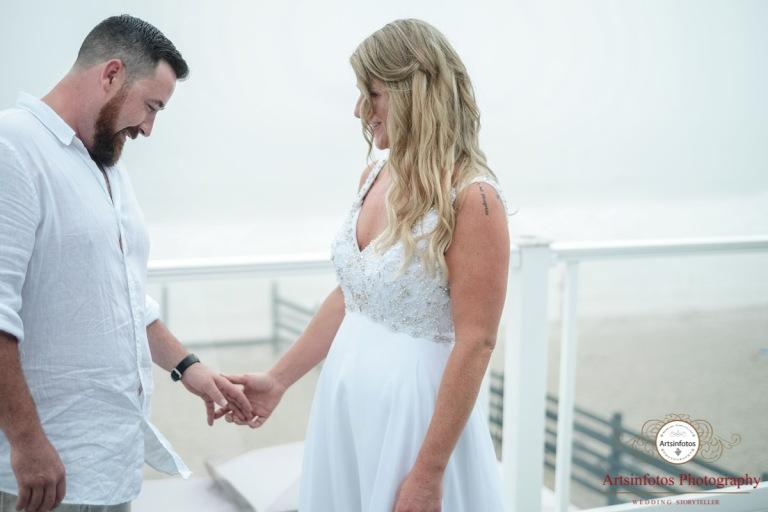 Rhode island wedding blog 020
