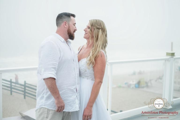 Rhode island wedding blog 021