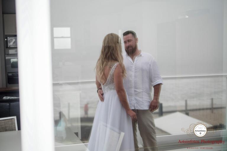Rhode island wedding blog 022