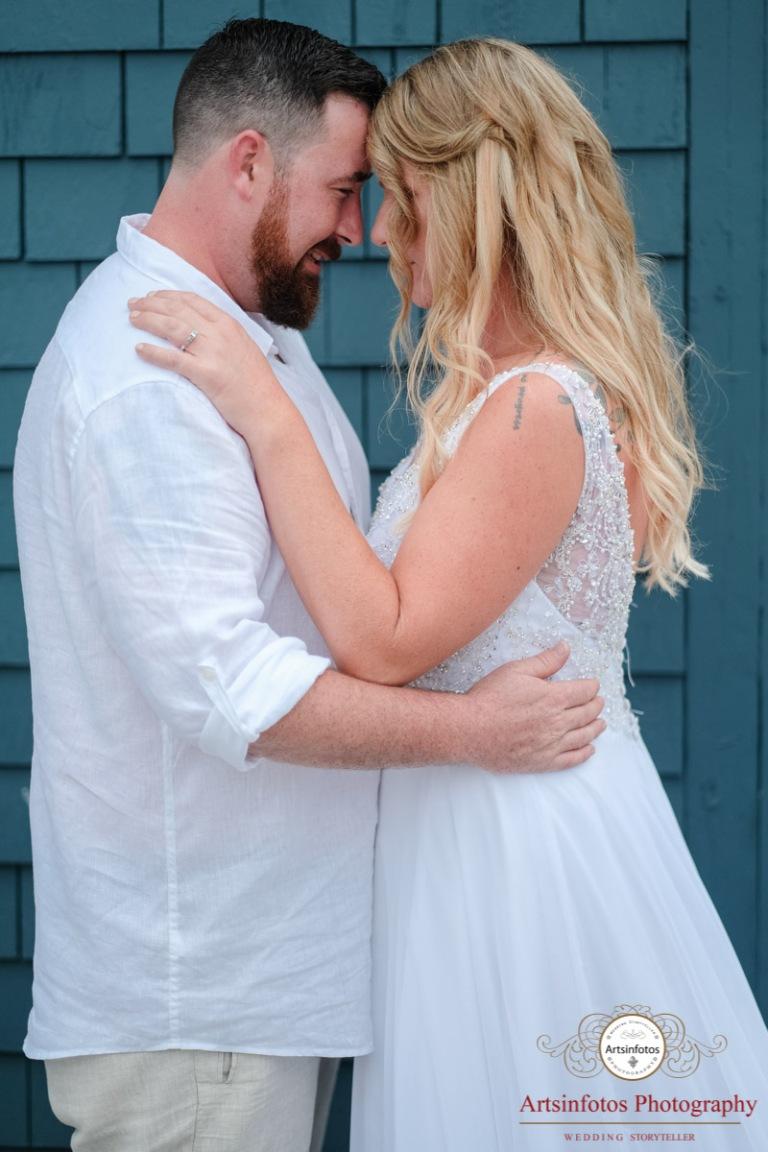 Rhode island wedding blog 023