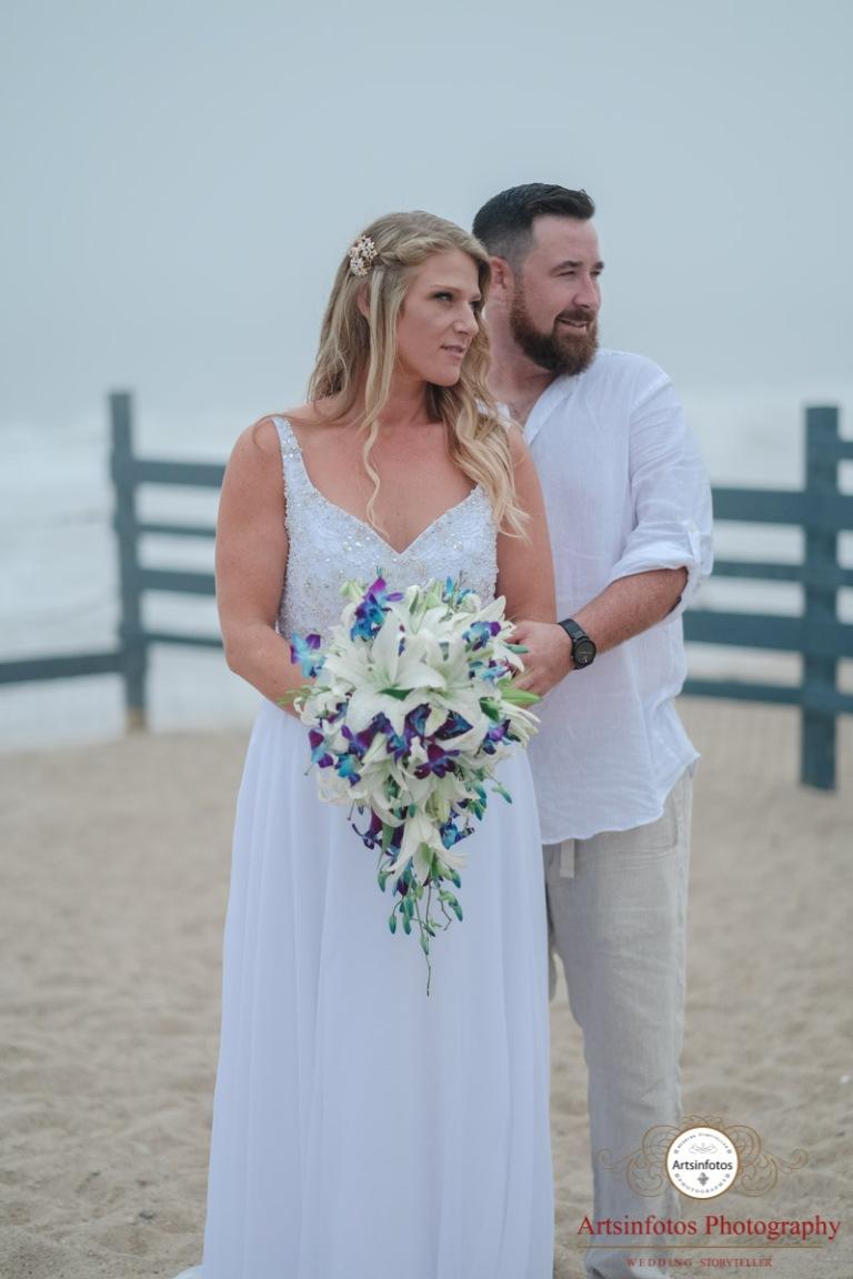 Rhode island wedding blog 024
