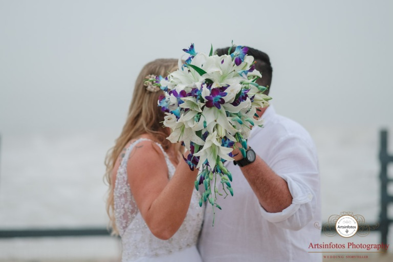 Rhode island wedding blog 025
