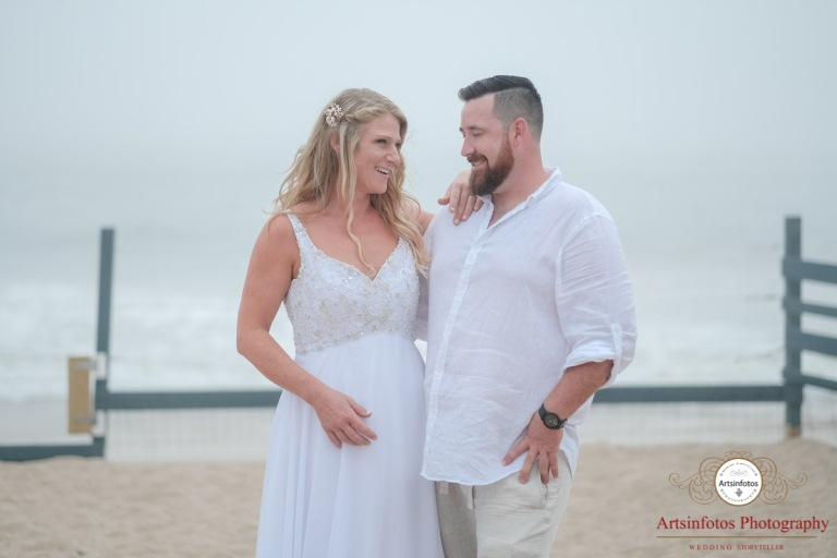 Rhode island wedding blog 027