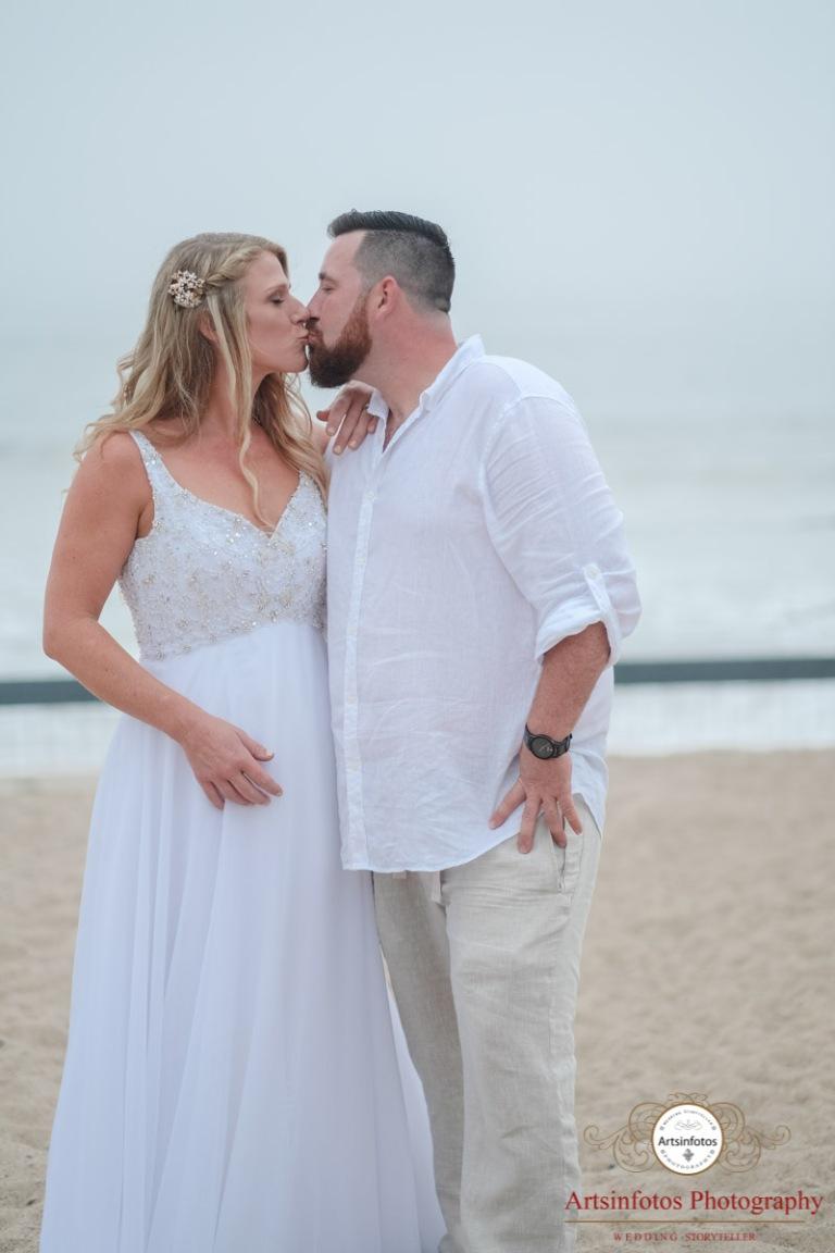 Rhode island wedding blog 028