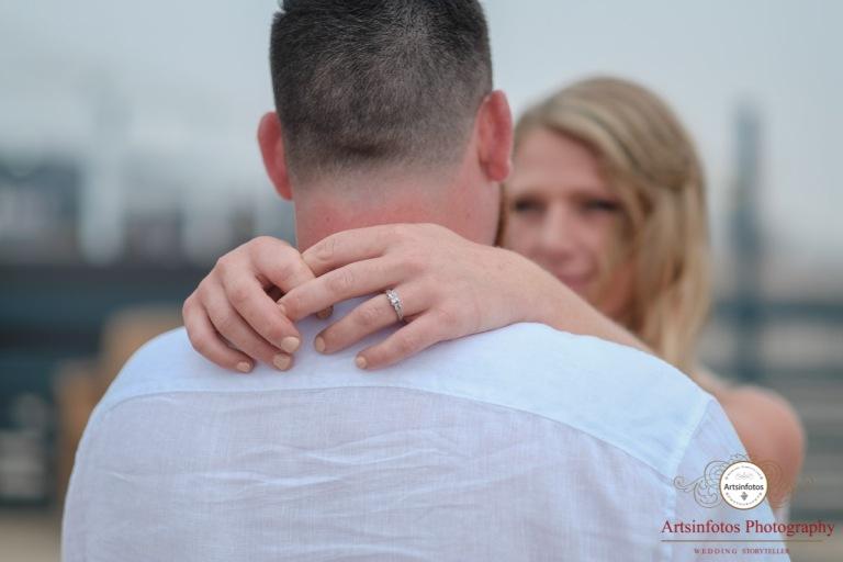 Rhode island wedding blog 029