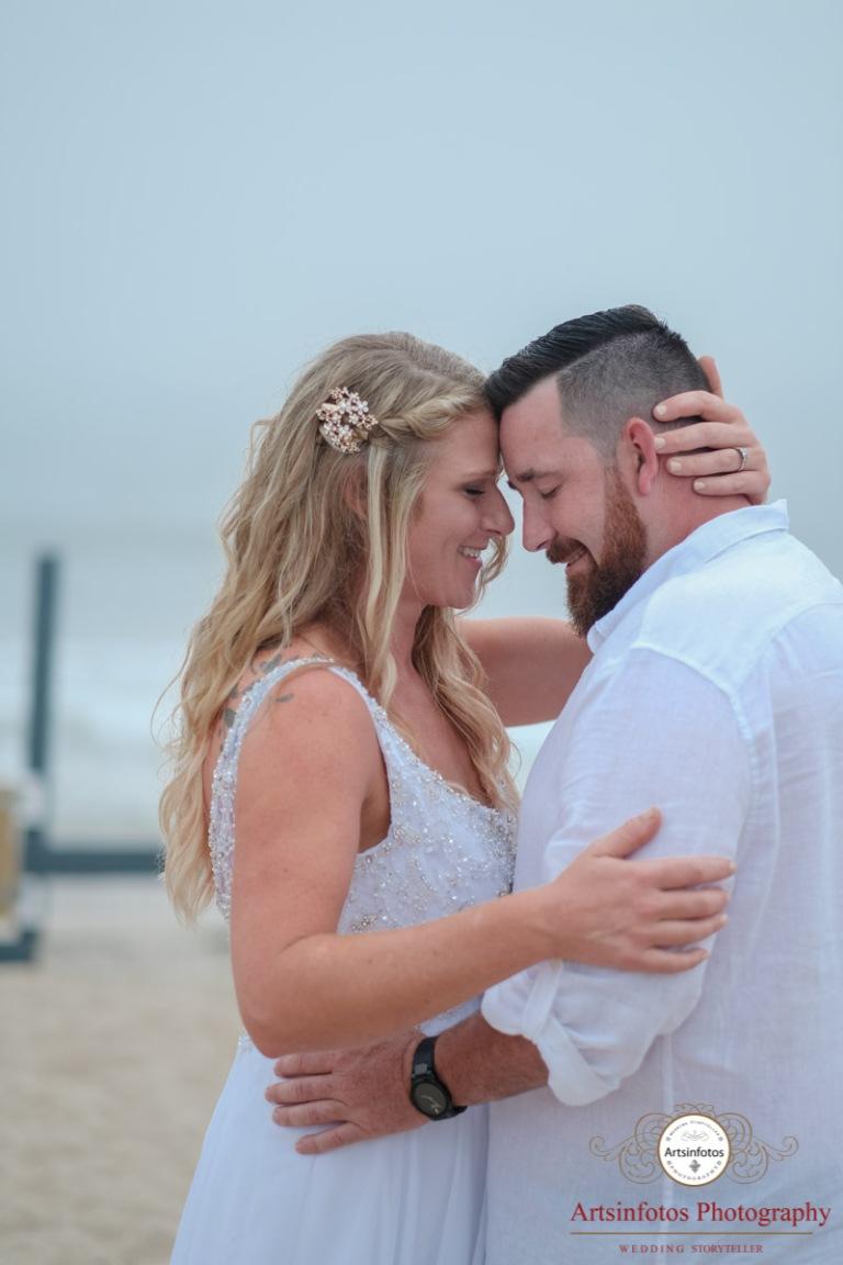 Rhode island wedding blog 030