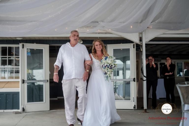 Rhode island wedding blog 033