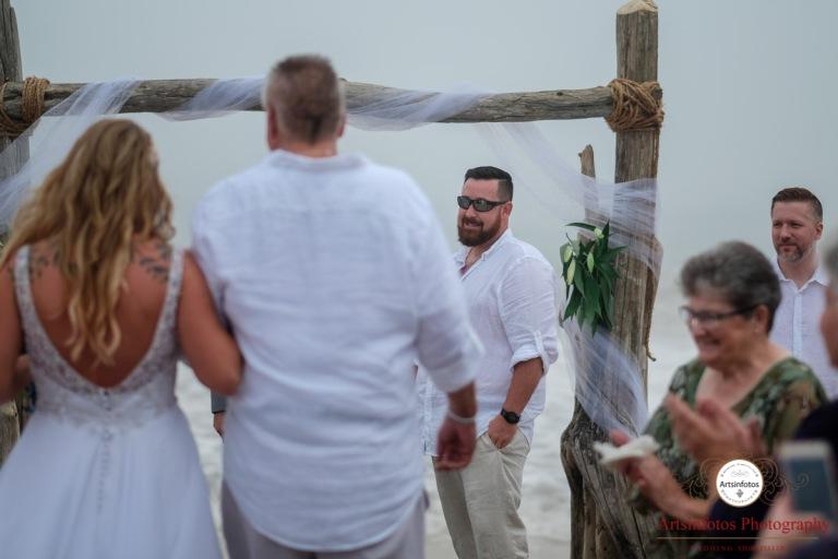 Rhode island wedding blog 034