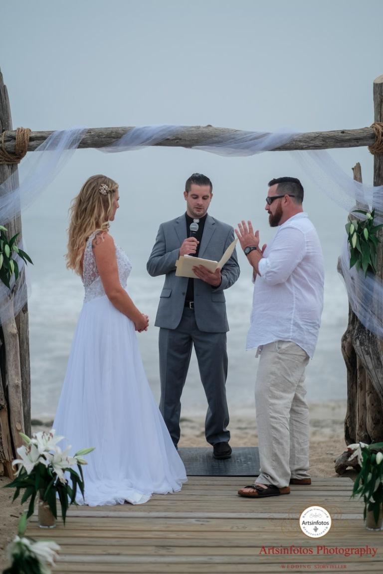 Rhode island wedding blog 036