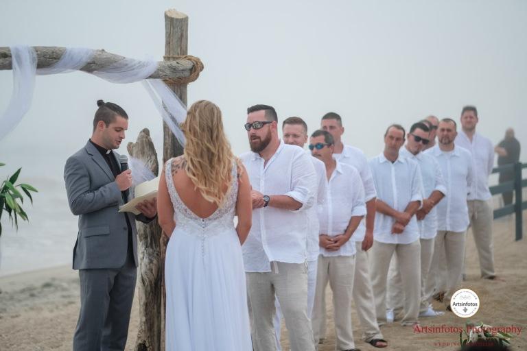 Rhode island wedding blog 037