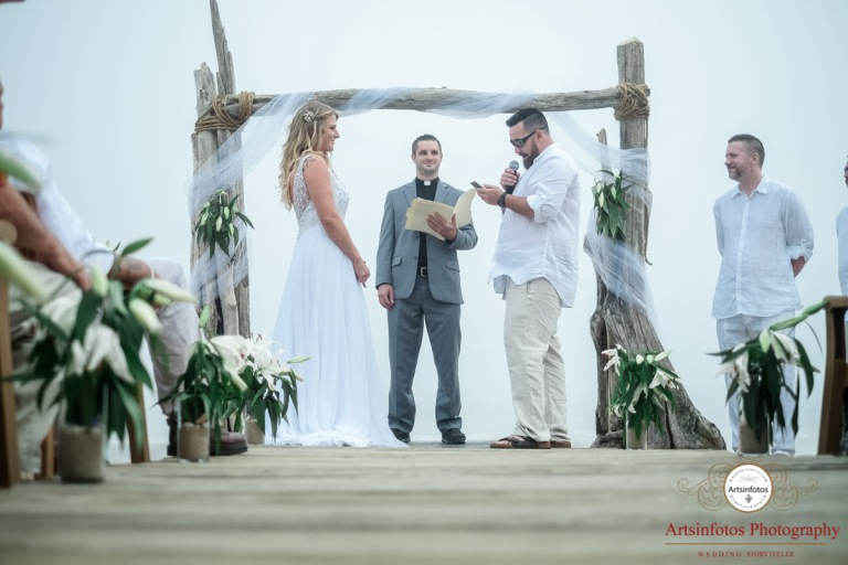Rhode island wedding blog 038