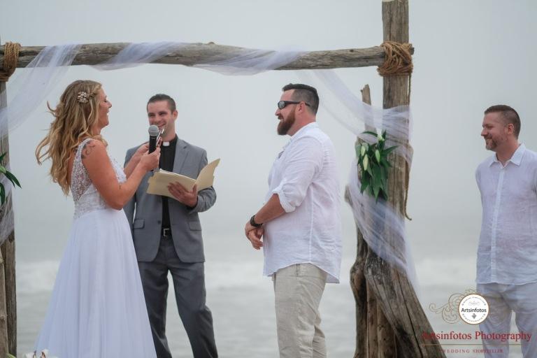Rhode island wedding blog 039