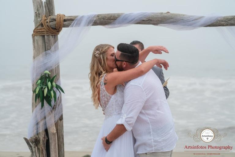 Rhode island wedding blog 040